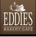 Thank You Eddie's Bakery!