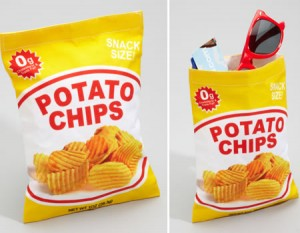 potato-chips-pouch-1