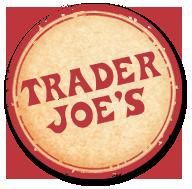 Thank you Trader Joe's!