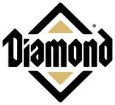 Diamond-image002