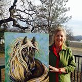 Thank You Sheila's Art Studio!