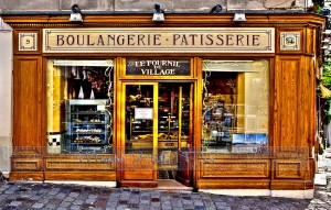 French_bakery_Marimont_Hill__Paris