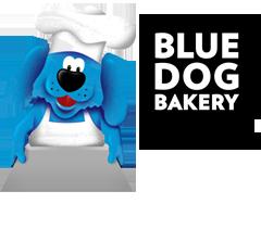 bdb_logo_big