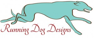 running-dog-designs-logo