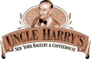 uncle harrys