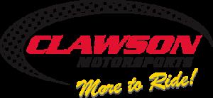 clawson-ms-logo