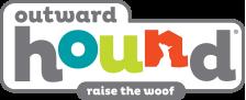 outward houndlogo