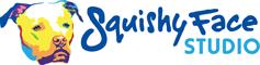 squishyfacelogorgbv2_1411653499__11096