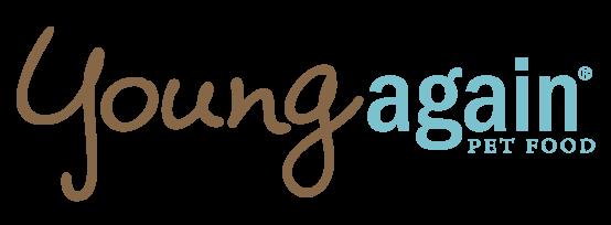 youngagainlogo