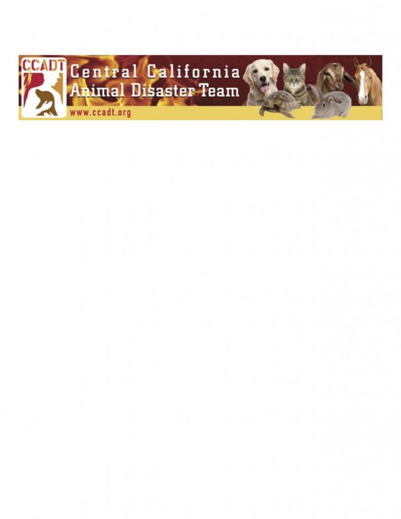 CCADT logo pdf